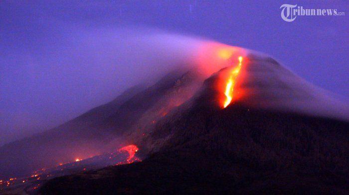 http://www.medaners.com/2014/01/sby-penanganan-dampak-erupsi-sinabung.html