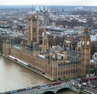MP calls for investigation into banks debt collection practices | UK Debt Collection News
