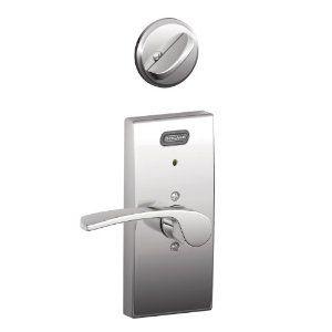 118 Best Hardware Door Hardware Amp Locks Images On