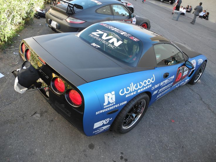 Best Drag Racing Cars Images On Pinterest Cool Cars Car And