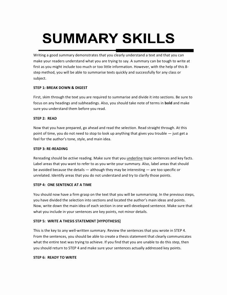 Free Printable Contractor Proposal Forms Awesome So Cold Breaking Benjarmin Web Frompo 1 Peterainsworth Summary Writing Essay Essay Examples