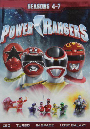 Power Rangers: Seasons Four - Seven DVD International http://www.amazon.com/dp/B009DRFCL8/ref=cm_sw_r_pi_dp_wDFDvb0YSCXKG