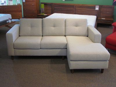 Scan Home - Alaska's Contemporary Home & Office Furniture