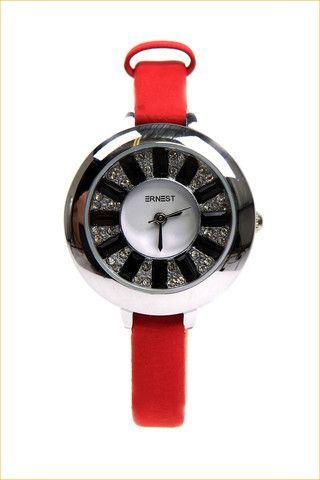 cheap watches men cheap gold watches uk women cheap watch uk cheap watch gold cheap watch