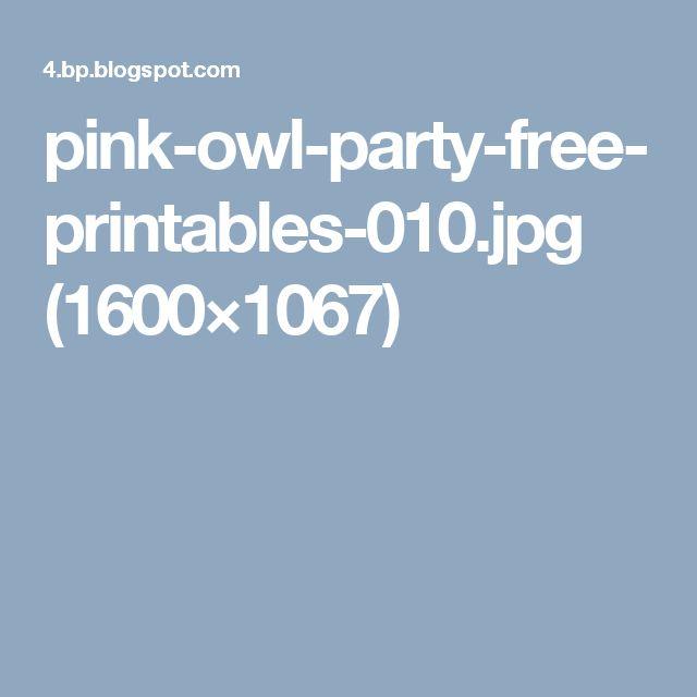 pink-owl-party-free-printables-010.jpg (1600×1067)