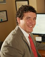 Seth Rosenberg is Seattle attorney and specializes in administrative law, bankruptcy law, and advocates on behalf of residents of the State of Washington.
