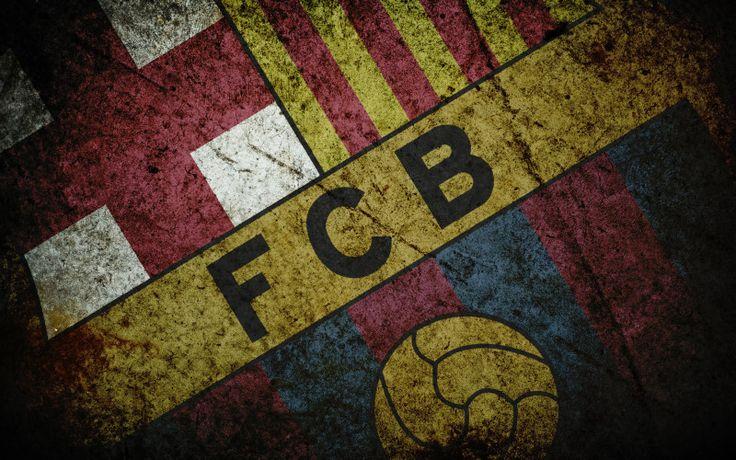FC Barcelona / HD WALLPAPER by SelvedinFCB on DeviantArt 800×500 Fcb Wallpaper (45 Wallpapers) | Adorable Wallpapers