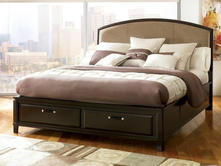 Modern Furniture Sets
