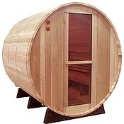 #Ellipse #Grandview #Barrel #Sauna