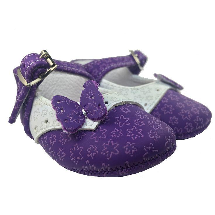 Hermosos Zapatos para Niña que brinda confort y estilo, para la princesa que lo use. Trae un accesorio coqueto en forma de Mariposa y un estampado de flores en todo el zapato. Viene en diferentes colores para que los puedas combinar con las ropa que mejor le quede a tu bebe. https://nibi-baby-store.pswebstore.com/zapatos-nina/8-zapato-nina-combinado.html