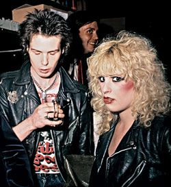 Is It Too Easy to Hate Nancy Spungen? -- New York Magazine