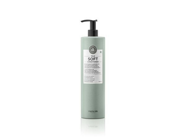 A detangling conditioner for coloured hair that softens, moisturizes and strengthen the hair structure. Smoothing Argan oil reduces frizz and fights static electricity. Colour Guard Complex protects hair and reduces the loss of colour associated with washing, heat styling, UV rays and free radicals.