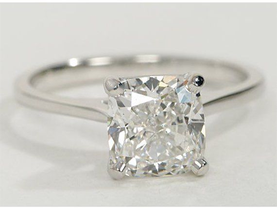 25 best ideas about Princess Cut on Pinterest
