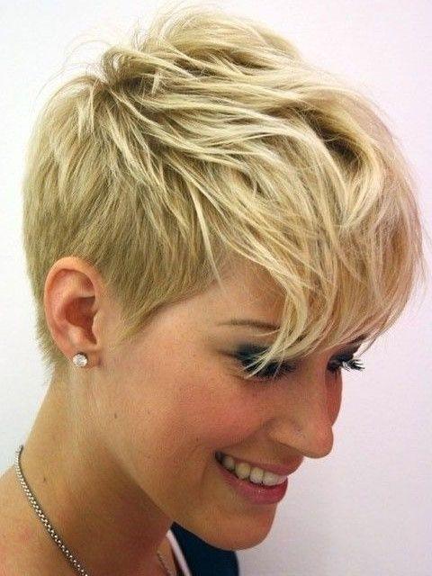 Hair cuts & styles at Catford hair & beauty salon | Inspire