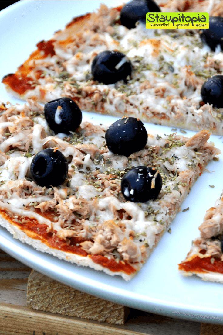 die besten 25 pizzateig selber machen ideen auf pinterest pizzabr tchen selber machen pizza. Black Bedroom Furniture Sets. Home Design Ideas