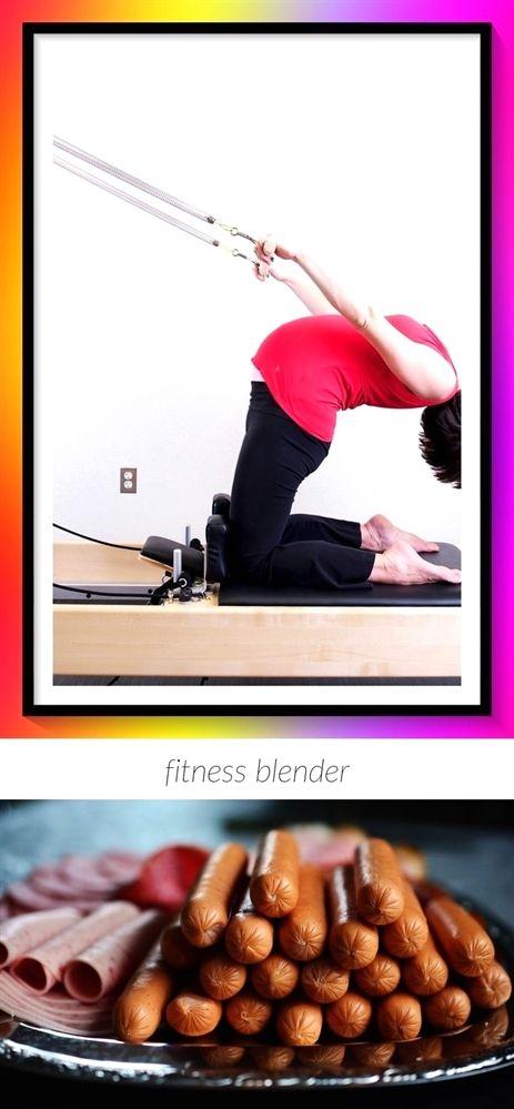 fitness blender_2_20181007134110_52 #fitness connection