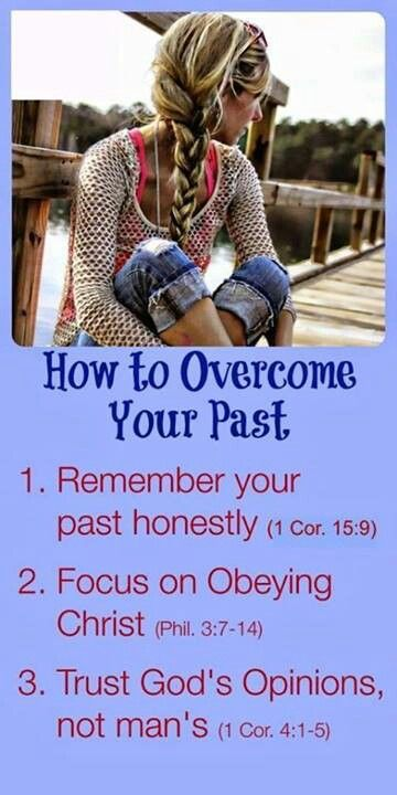 Overcomer..... yep usually the one slinging mud has the darker dirtier history... God sees all