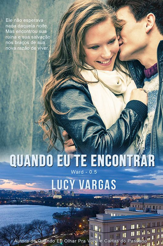 24 best my books images on pinterest my books livros and romance your i love you is comprised of holding my hand when i am at my weakest kissing my forehead when i am worried and always supporting me for whatever i fandeluxe Images