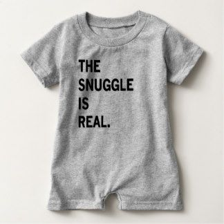 75 best attitude images on pinterest babies clothes babies shop muay thai baby romper created by leahmcphail personalize it with photos text or purchase as is negle Choice Image