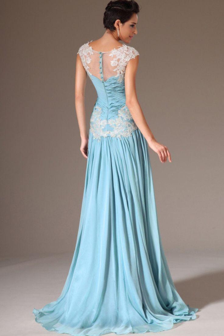 10 best Prom dresses images on Pinterest   Prom dress, Prom ...