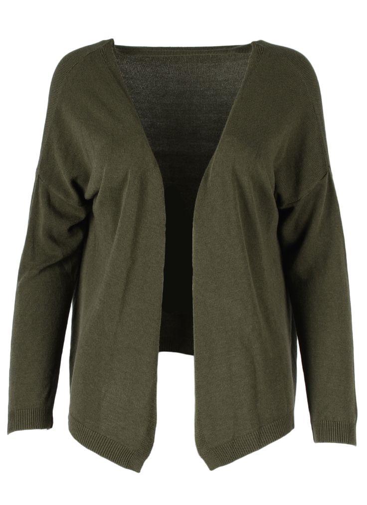 Bharti TRIPLE NINE VEST Vest donker groen  Description: Bharti triple nine vest Dames kleding Vesten donker groen? 2995  Direct leverbaar uit de webshop van Express Wear  Price: 20.97  Meer informatie