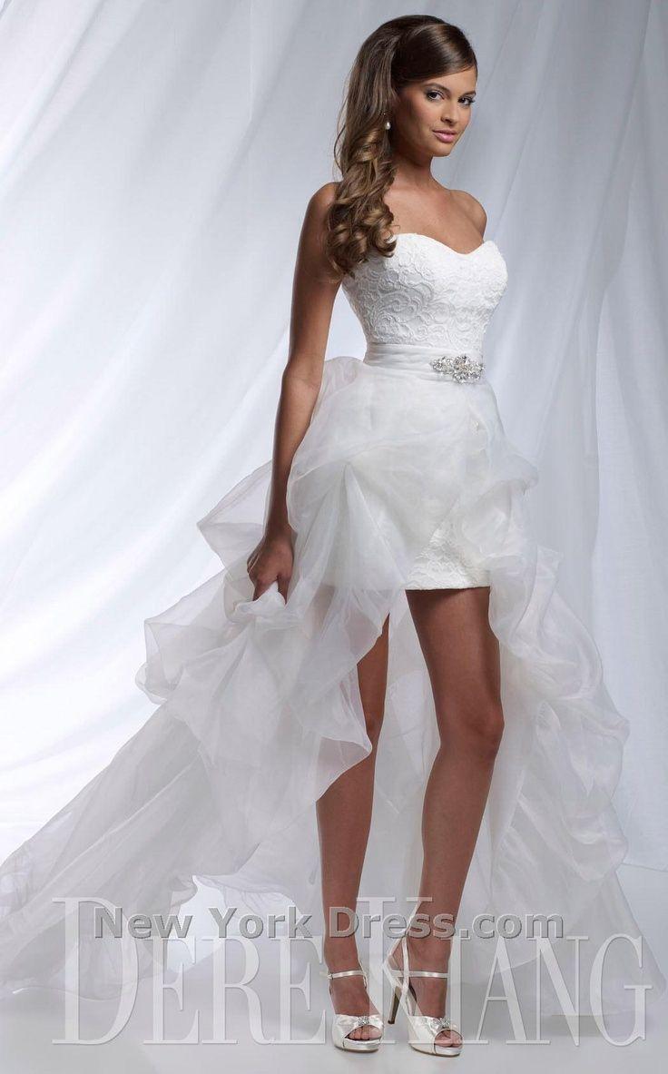 Inexpensive Wedding Dresses Near Me | Pinterest | Unique weddings ...
