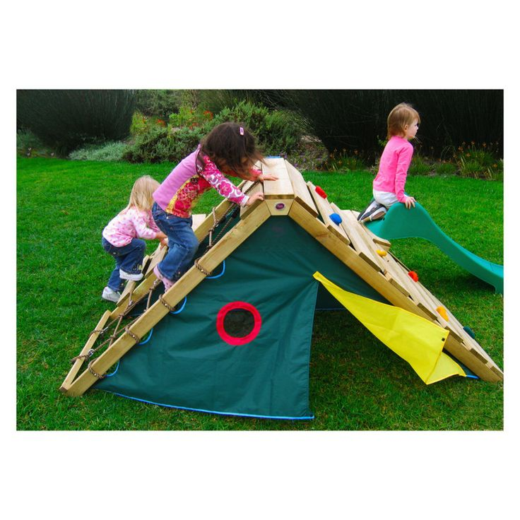 find this pin and more on backyard toys