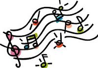 The Sharp Music Teacher Great lesson ideas and downloads here.  CHECK IT OUT!