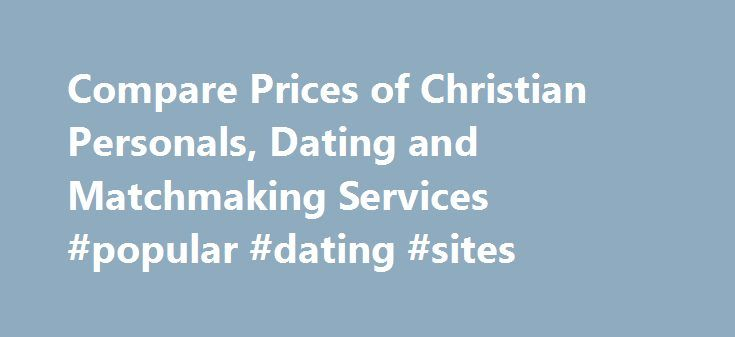not so popular dating sites There are hundreds of singles dating sites most are complete scamswe couldn't review every site, so we only signed up for the most popular and best singles dating sites on the web.