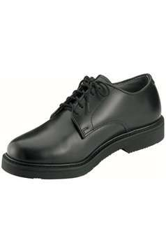 Ultra Force Soft Sole Military Uniform Oxford | Buy Now at camouflage.ca