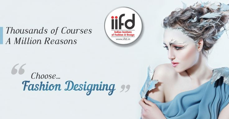 Choose a creative career. Contact IIFD for Fashion Designing courses. For Admission,Fill online form @ http://iifd.in For more assistance contact @ 9041766699 #iifd #chandigarh #best #fashion #designing #institute #chandigarh #mohali #punjab #design #admission #india #fashioncourse #himachal #InteriorDesigning
