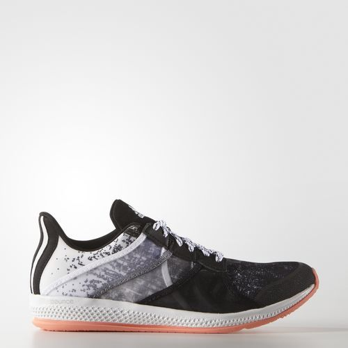 Find your adidas Black, Bounce, Shoes at adidas. All styles and colours  available in the official adidas online store.