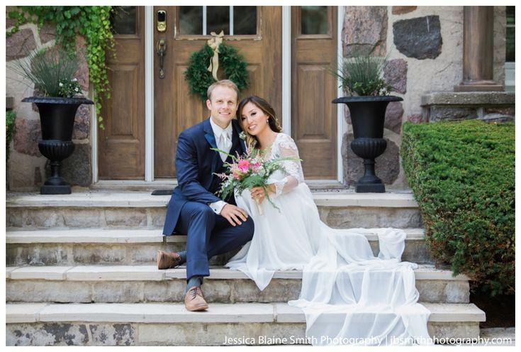 Wedding Photography Roseville: 17 Best Images About Roseville Weddings On Pinterest