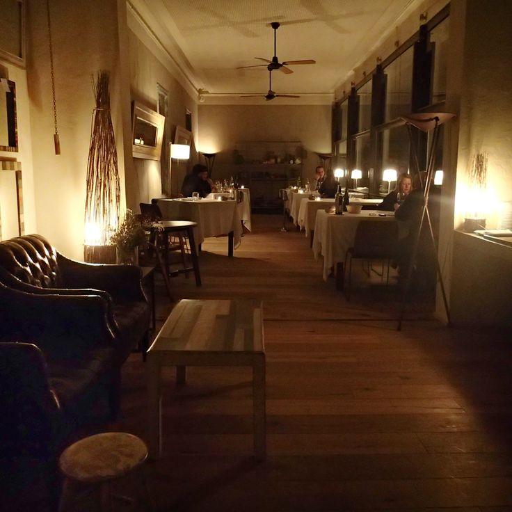 Restaurant Villa Teresita, Hostal Empuries