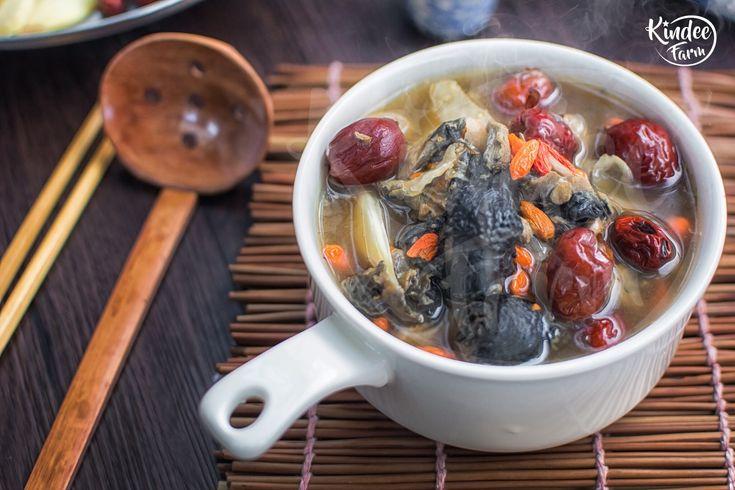 อาหารหล งคลอด เล อกทานอย างไรให ค ณแม ฟ นต วเร ว และบำร งน ำนมแม อาหาร