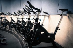 Seven Things to Know Before Your First Spin Class