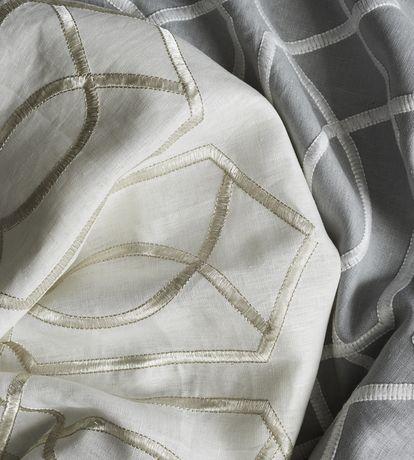 Traverse Fabric by Threads | Jane Clayton