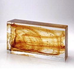 Mattoni di vetro | Classic collection