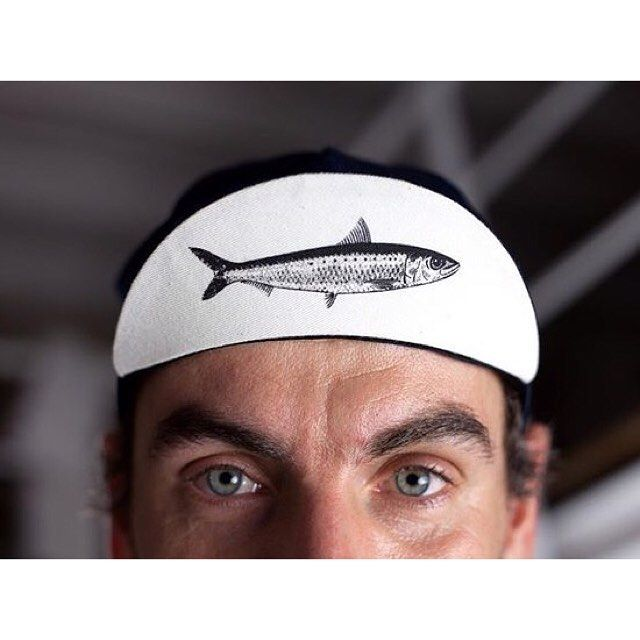 New @cafeducycliste_style cycling caps are now available the Sardine the Wolf and the octopus . Want to win one of these just follow CdC regram the prefered cycling cap and use the #animalscap you have until may 17th. I'd choose the Sardine cap. #SNOBICI #cafeducycliste #cycling #procycling #roadcycling #womenscycling #fashion #design #kitswag #kitwatch #kitstyle #kitdoping #newkit #newkitday #cyclingstyle #cyclinggear #cyclinglife #cyclingshots #cyclingphotos #cyclingcap by snobici