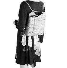 Comité exécutif de sac en cuir femmes 2in1 sac a main sac à dos épaule-Henkel sac it-bag: 48,95 EUREnd Date: 29-août 20:53Buy It Now for…