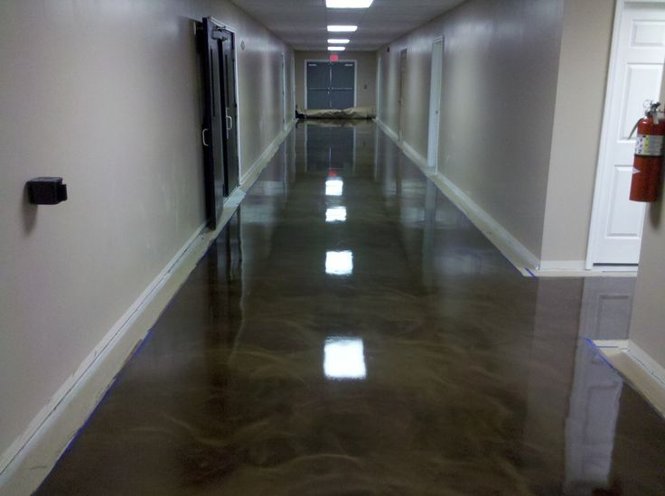 17 Best Images About Office Flooring On Pinterest Stains