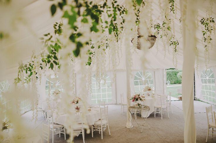 Chateau Wedding Photographer_0075