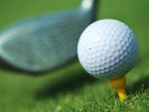Regola 15 – Sostituzione della palla http://www.dotgolf.it/57592/regola-15/