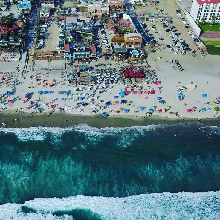 Rosarito Mexico Beach House Rentals: 649 Best #GoBajaCA Images On Pinterest