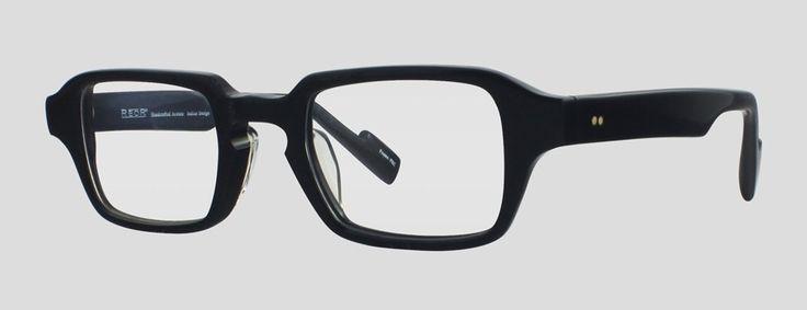 #gafasgraduadas Reor Valparaiso 49,90€ graduación básica , lentes Essilor y todos los tratamientos incluidos. Compatible con #progresivas, #monofocales y #bifocales #visiorx #moda #calidad #precio