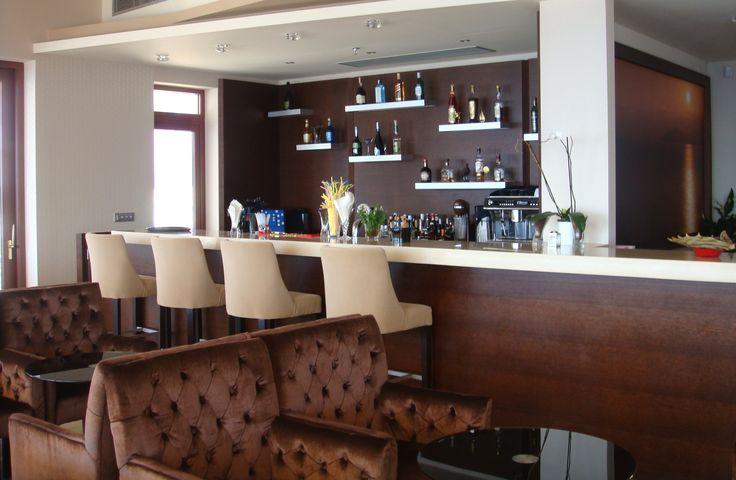 Lobby bar@odysseyhotel