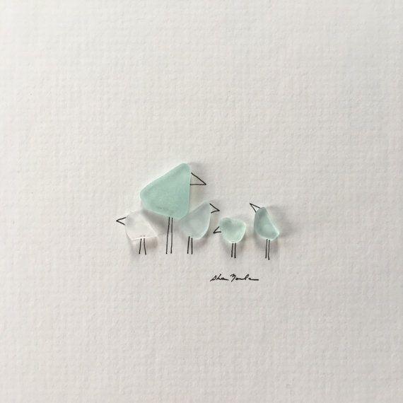 die besten 25 glasbilder selbst gestalten ideen auf pinterest wandbilder glas wohnwand wei. Black Bedroom Furniture Sets. Home Design Ideas