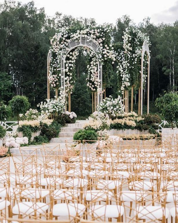 Most Beautiful Wedding Venues In The World Wedding Inspirations Outdoor Wedding Venues Luxury Wedding Venues Outdoor Wedding