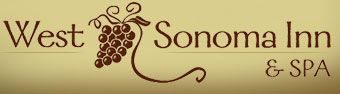 West Sonoma Inn & Spa
