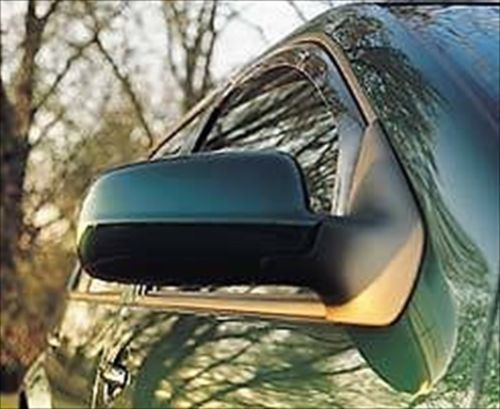 00-04-VW-Golf-MK4-Jetta-Jetta-Wagon-MK4-FRONT-Side-Window-Air-Deflectors